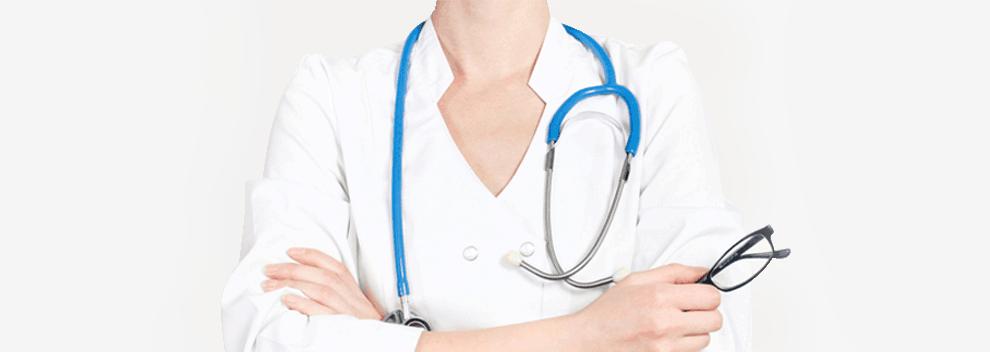 dolnomecholupska zdravotni